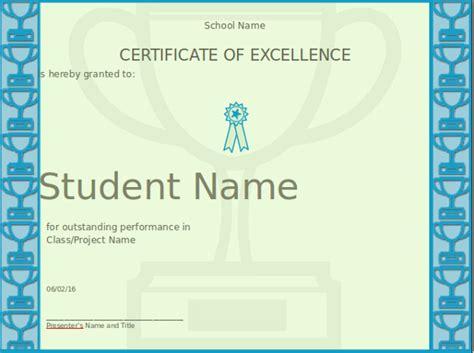 certificate template powerpoint 7 powerpoint certificate templates ppt pptx free premium templates