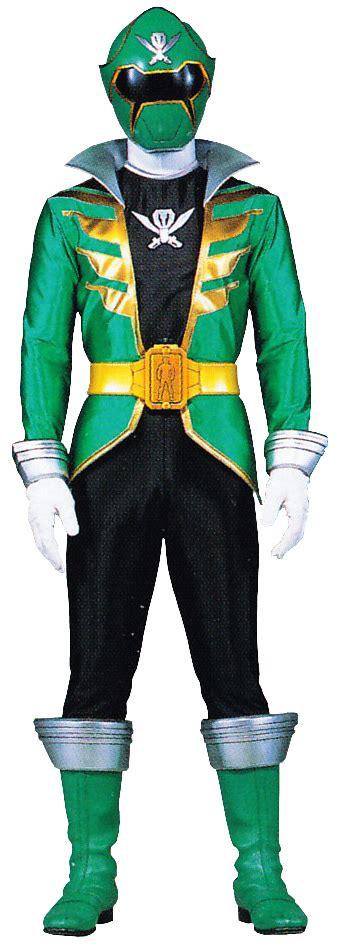 megaforce green ranger jake holling green megaforce ranger morphin legacy
