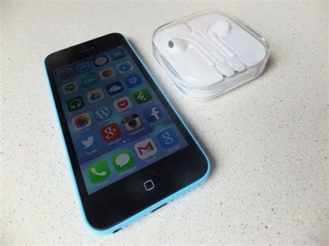 iphone 5c review apple iphone 5c review coolsmartphone