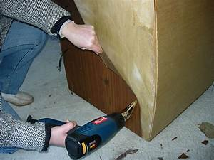 vw camperfr o afficher le sujet refaire le placage des With enlever la poussiere sur les meubles