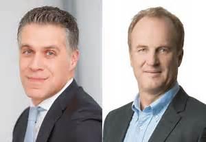 Telekom Ifa 2017 : telekom handel profitiert von ifa neuheiten ce markt ~ Frokenaadalensverden.com Haus und Dekorationen
