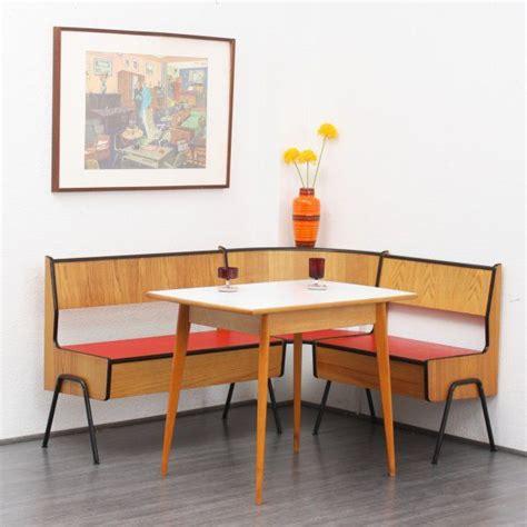 vintage möbel karlsruhe sofas 50er eckbank rot holz metall nr 4372 karlsruhe velvet point mid century