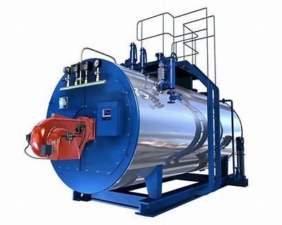 Boiler Steam Boilers Hospital Systems