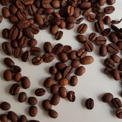 Free uk delivery on orders over £25. Bold Blend Coffee Beans | UK | The Source Bulk Foods
