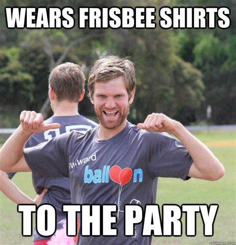 Ultimate Frisbee Memes - ultimate frisbee memes image memes at relatably com