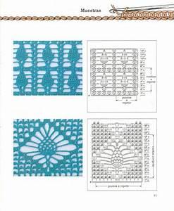 1755 Best Images About Crochet Pattern On Pinterest