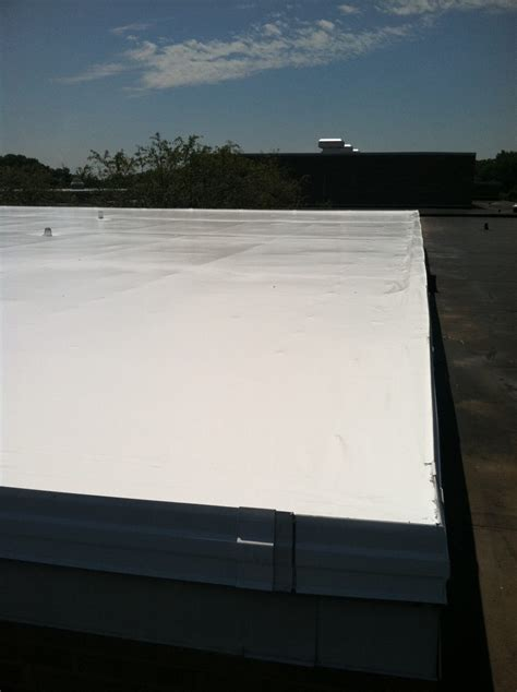 commercial roof coating industrial roof coating armorpoxy