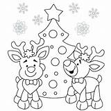 Coloring Christmas Pages Tinkerbell Bell Printable Getcolorings sketch template