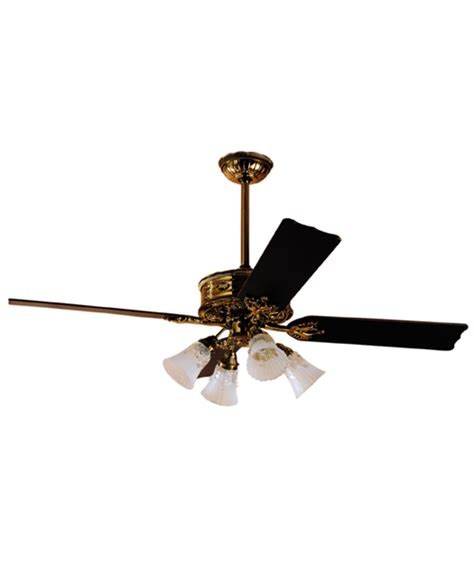 menards ceiling fans with lights interior ceiling fans menards menards ceiling fan