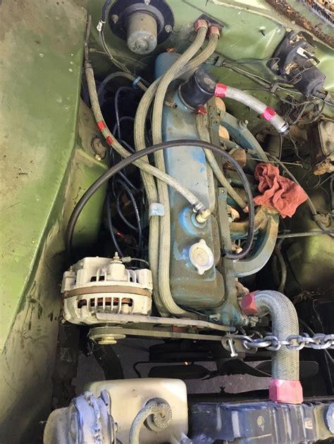 demontunetechboise  boise id auto repair