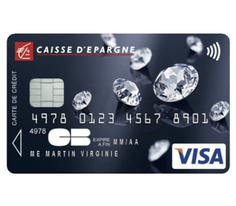 cartes bancaires swarovski elements par la caisse d 201 pargne made in joaillerie