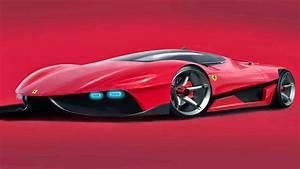Moderne Autos : car news 2014 modern cars ~ Gottalentnigeria.com Avis de Voitures
