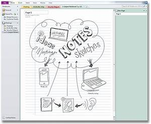Livescribe Smartpen Users Can Now Easily Connect To