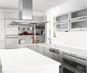 Folie Für Küchenarbeitsplatte : k chenarbeitsplatte berziehen diese m glichkeiten gibt es ~ Sanjose-hotels-ca.com Haus und Dekorationen