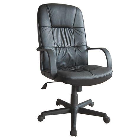 chaise haute bureau chaise de bureau luxembourg