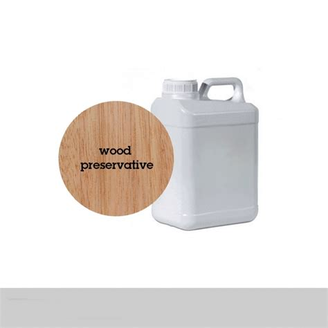 chem wood preservative black