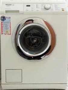 Waschmaschine Miele Gebraucht : waschmaschine umzug m bel design idee f r sie ~ Frokenaadalensverden.com Haus und Dekorationen