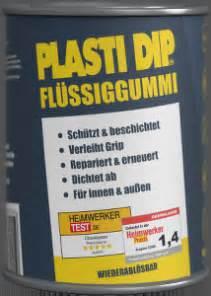 Fliesenfugen Wasserdicht Machen : rc cars schnee und wasserdicht machen blog d edition ~ Orissabook.com Haus und Dekorationen