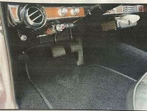1965 Chevrolet Impala 327 V8  3