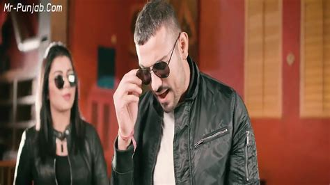 Illegal Weapon Feat By Garry Sandhu Jasmine Sandlas Latest