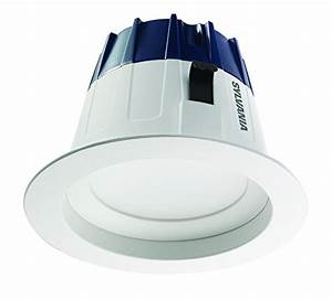 Best led recessed lighting retrofit kit reviews on