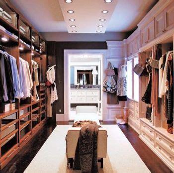 best 25 walk through closet ideas only on