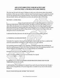 free printable living will template - parental consent permission letter sample bagnas