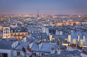 monter sur les toits de les toits de 40 images exclusives