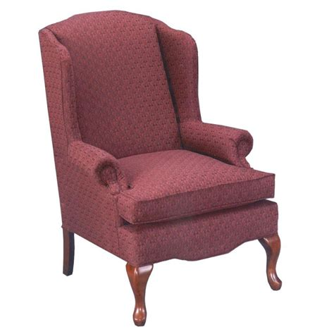 amazing wingback chair 142 wing