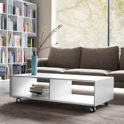 ROLF BENZ 974 Side Tables From Rolf Benz Architonic