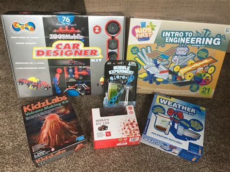 7 year old gift guide a gift guide for 7 year boys 40 and a to one