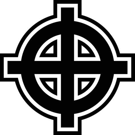 file celtic crosses svg wikipedia
