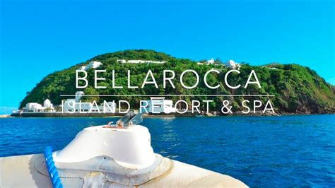 island 6 0 h bellarocca island resort and spa