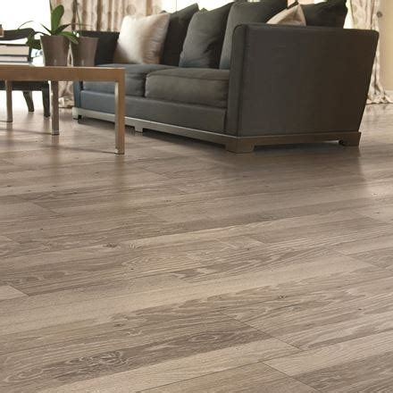 homestead flooring homestead series grey flannel empire today