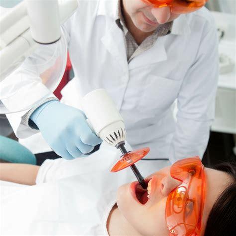 buy dental insurance affordable  efficient health