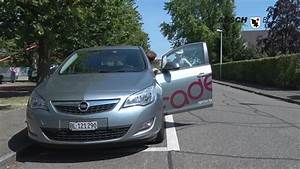 Abstand Berechnen Auto : schulwege abstand zu parkiertem auto schulungsbeispiel ~ Themetempest.com Abrechnung