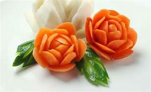 Welche Blumen Blühen Im Oktober : preview ~ Bigdaddyawards.com Haus und Dekorationen