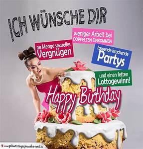 Geburtstag Männer Bilder : geburtstagskarte f r m nner und frauen mit humor ~ Frokenaadalensverden.com Haus und Dekorationen