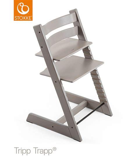 Tripp Trapp Sy 246 Tt tripp trapp buy back in