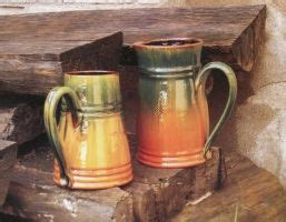 Iepazīsim Latgales keramiku   Ceramic mugs, Ceramics, Pottery