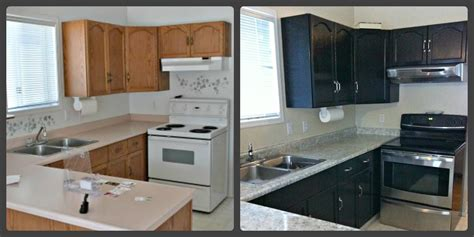 Paint Your Countertop 2 Bedroom Apartments Murfreesboro Tn Yellow Furniture Blue Curtains Crawford Cheap Modern Sets Preston Small Recliners For 1 Rent In Nyc