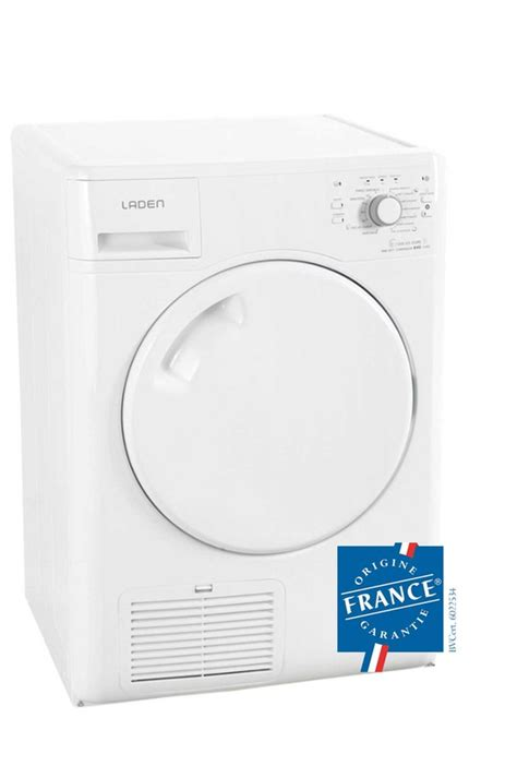 seche linge laden amb3871 s 232 che linge laden amb3871 3499219 darty