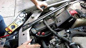 Car Battery Replacement  U0026 Service  Make The Right Choice