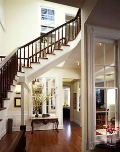 40, Fantastic, Foyer, Entryways, In, Luxury, Houses, Images