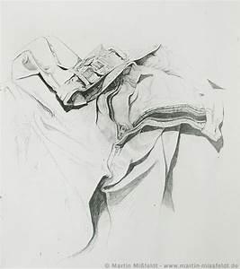 Kunst Zeichnungen Bleistift : faltenwurf studie einer hose bleistift zeichnung ~ Yasmunasinghe.com Haus und Dekorationen