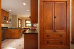 Cabinet Hardware Minneapolis by Minneapolis Bungalow Craftsman Kitchen Minneapolis