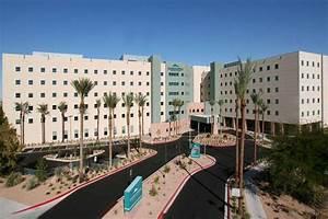 Summerlin Hospital... - Summerlin Hospital Office Photo ...