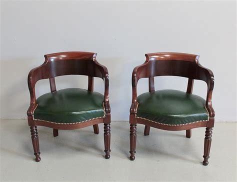 armchairs 19th century antiques in page 2