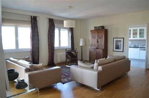 Appartment Rental by Albania Property To Launch A New Website For