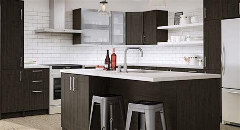 rona cuisine armoire fabritec cabinets rona cabinets matttroy